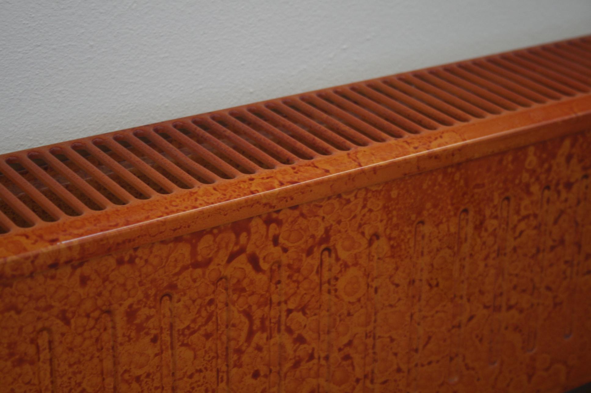 autohof kosmalla fahrzeuglackierung. Black Bedroom Furniture Sets. Home Design Ideas